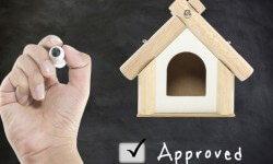 Looking For A Suitable Home Loan Repayment Plan? Read This