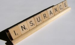 Why You Should Insure Your Home