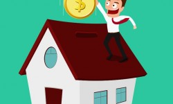 NRI's Guide For Investing In Property In India