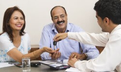 Should You Have a Co-Borrower For Your Home Loan?
