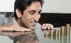 Five Things NRIs Buying Property In India Must Know