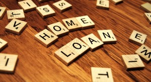 Home Loans: What Banks Can And Cannot Do