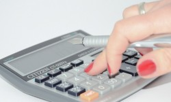 5 Easy Steps To Calculate Your Home Loan Eligibility & EMI