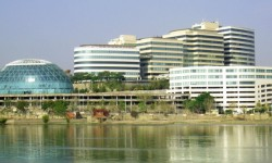 8 Interesting Facts About HITEC City, Hyderabad