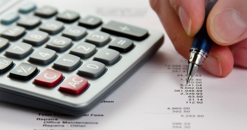 आपकी संपत्ति कर का भुगतान कैसे करें?