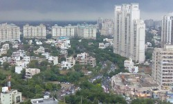 Why Gurgaon Emerged As A Major Real Estate Destination