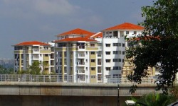 Apartments / Flats Without Brokerage for sale in Whitefield