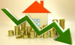 5 Facts That Influence Property Valuations In India