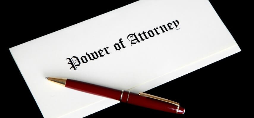 How Power Of Attorney Helps Nris To Manage Their Property