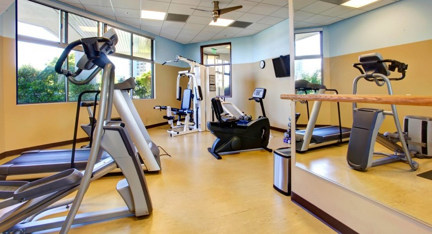 Ultimate home gym how to build the ultimate home gym makaaniq