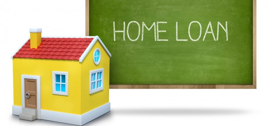 What Is Loan to Value Ratio: Importance of LTV ratio on your home loan application