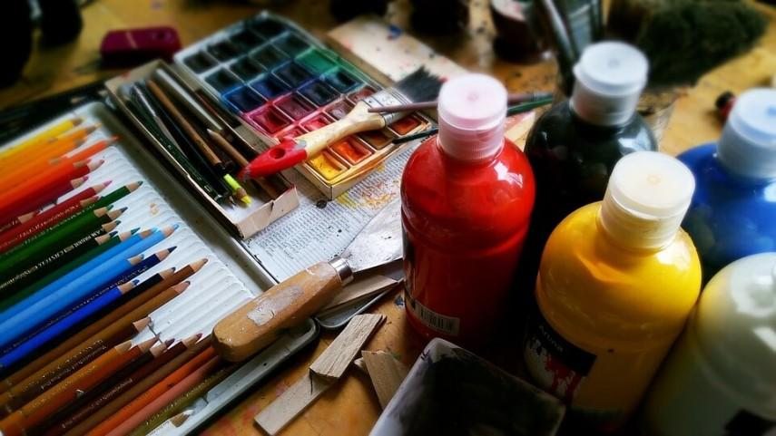 painting-911804_960_720 pixabay