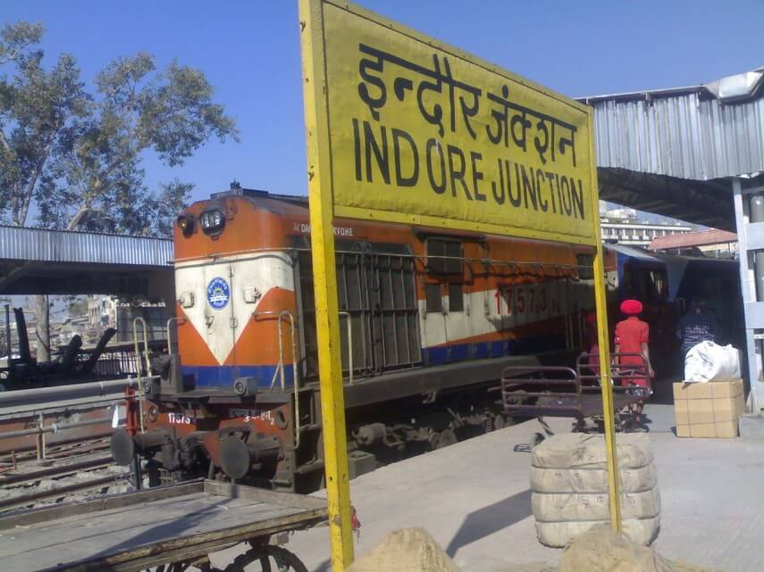 Indore_Junction_Logo (commons.wikimedia.org)