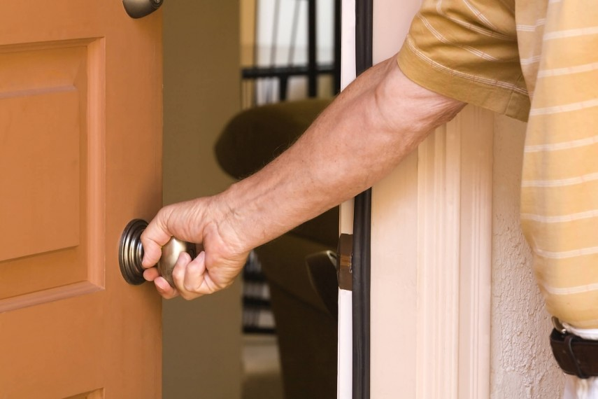 Find Legal Definition of Adverse Possession, An Archaic Law