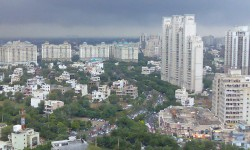 9 Reasons Why You Should Love Indian Real Estate Market