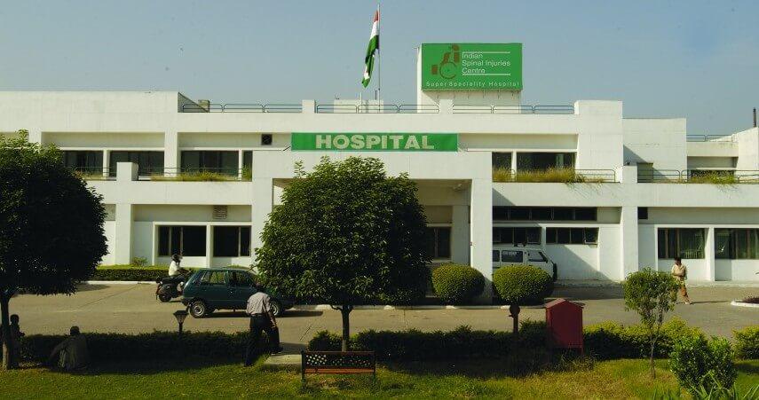 Isic_hospital