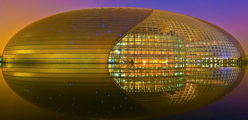 NationalGrandTheaterBeijing