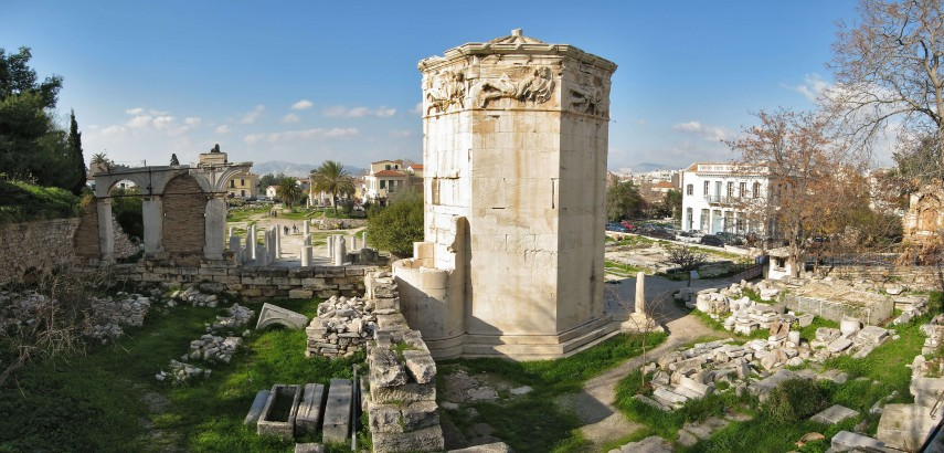Tower_of_the_Winds_Athen