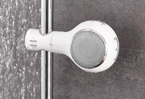 aquatunes-bluethooth-speaker