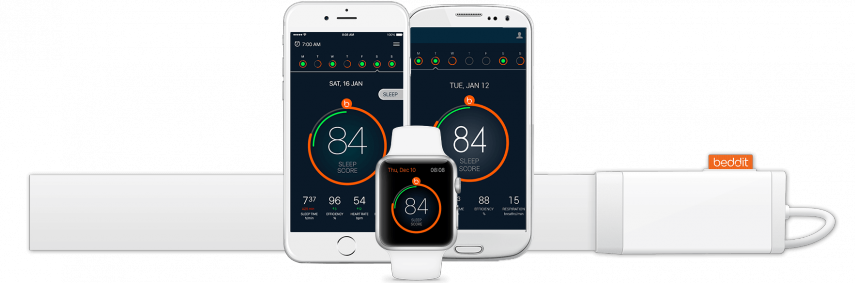 buy-beddit-sleep-tracker-2x