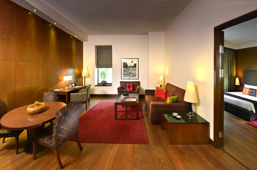 manor-interior