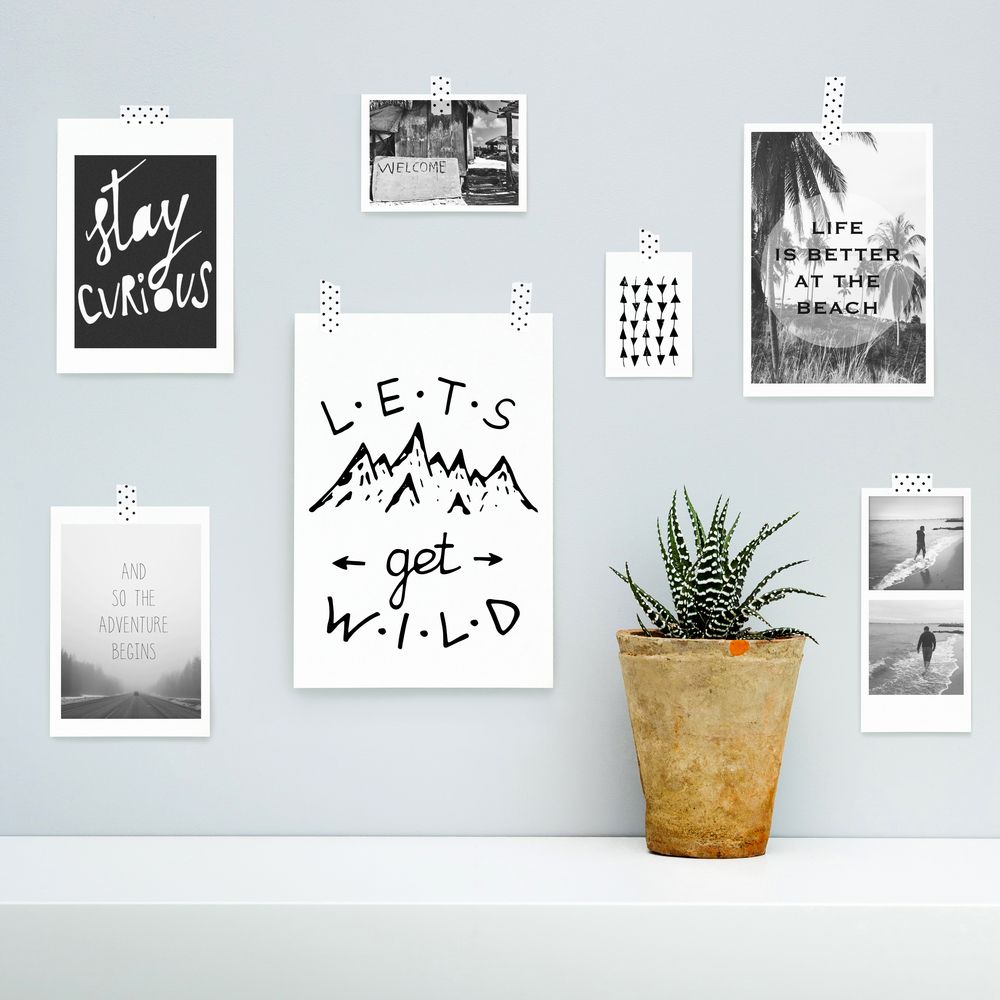 Wall-hangings-for-home-decor