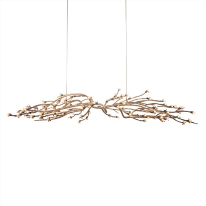 branch chandelier lighting. 414_414_Allan-Knight-Lighting-Brandolini-Branch-Chandelier-Custom-SAC09- Branch Chandelier Lighting W
