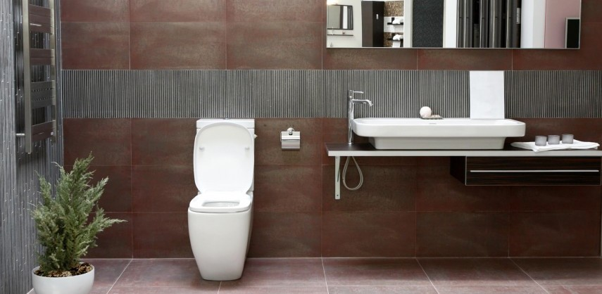 Awe Inspiring Tips To Choose The Right Toilet For Your Home At Makaaniq Com Cjindustries Chair Design For Home Cjindustriesco
