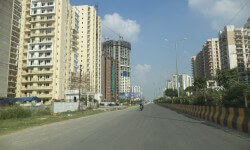 3 BHK Flats in Sector 16C Noida Extension | 3 BHK Apartments