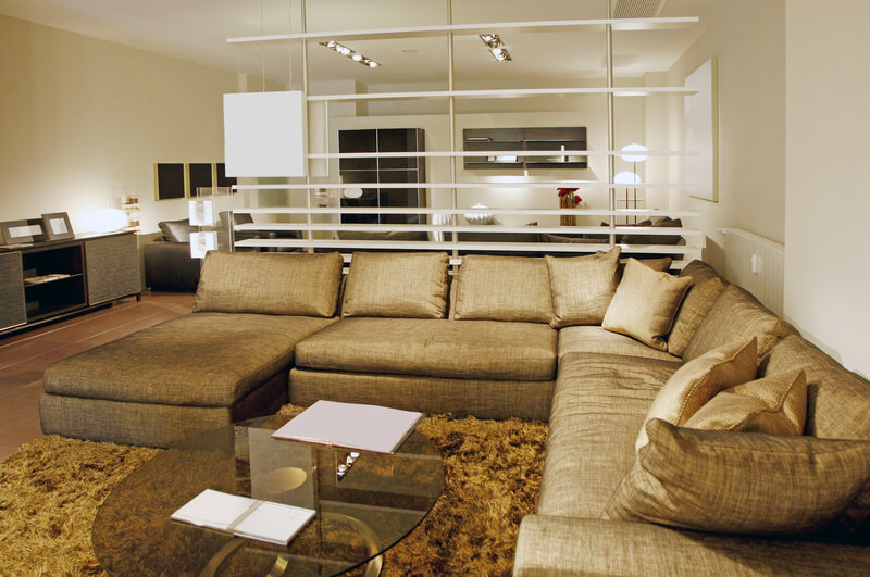 types of living room furniture. One Types Of Living Room Furniture