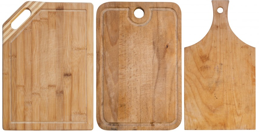 choppingboard