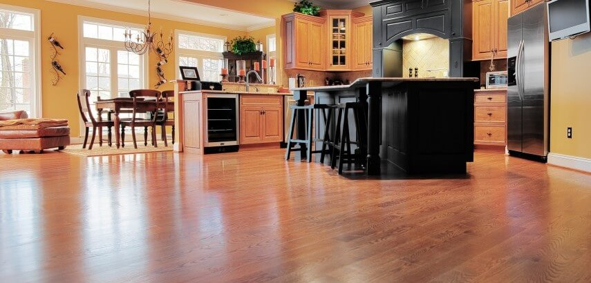 Flooring Ideas With Pictures For Indian Homes