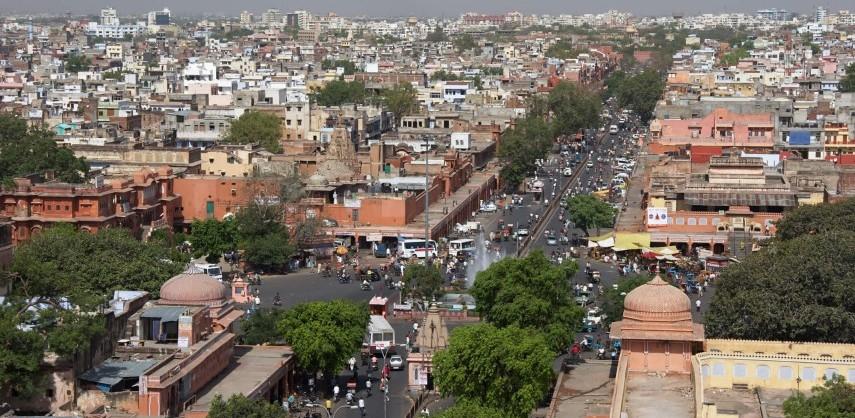 Image result for jaipur real estate