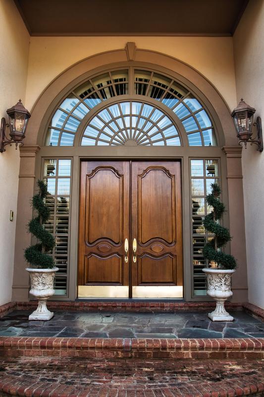 Contemporary Home D 233 Cor Ideas Find 11 Striking Door