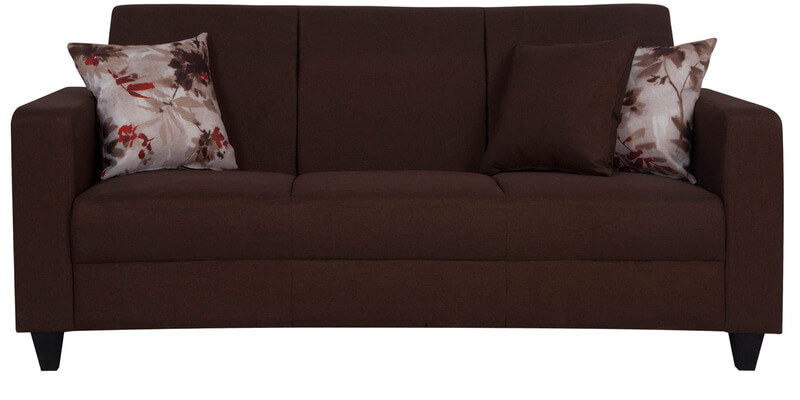 English Sofa (pepperfry.com)