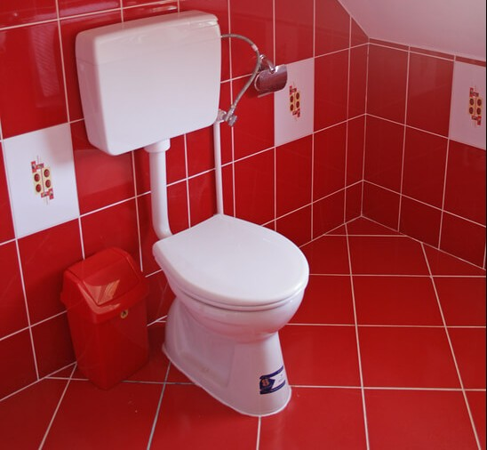 Pleasing Tips To Choose The Right Toilet For Your Home At Makaaniq Com Cjindustries Chair Design For Home Cjindustriesco