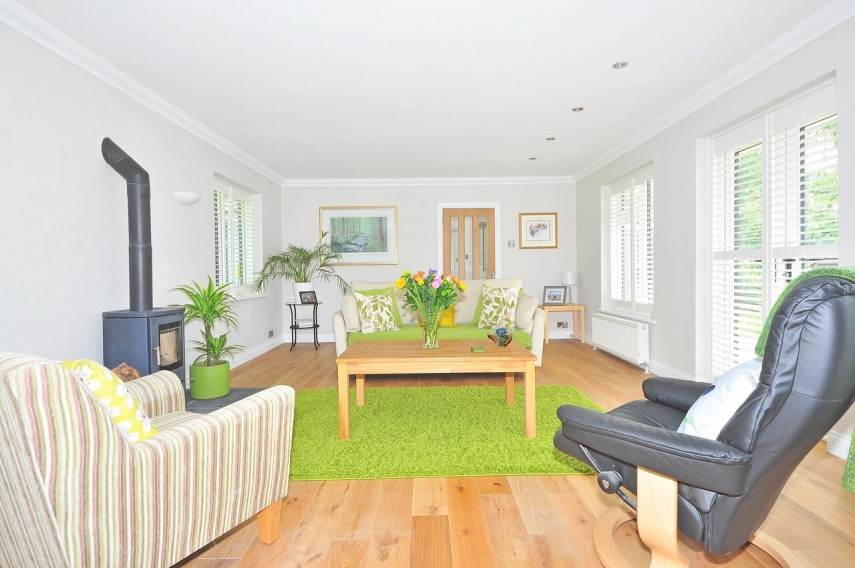 home-interior-1336163_1280