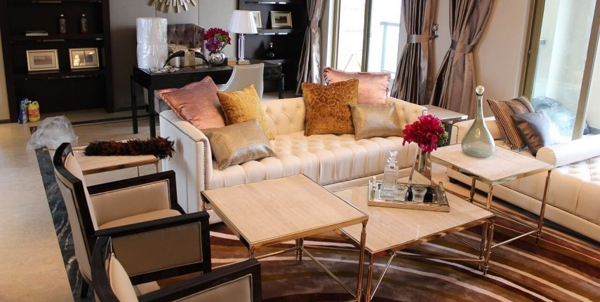 furnishing ideas for decorating your home makaaniq com