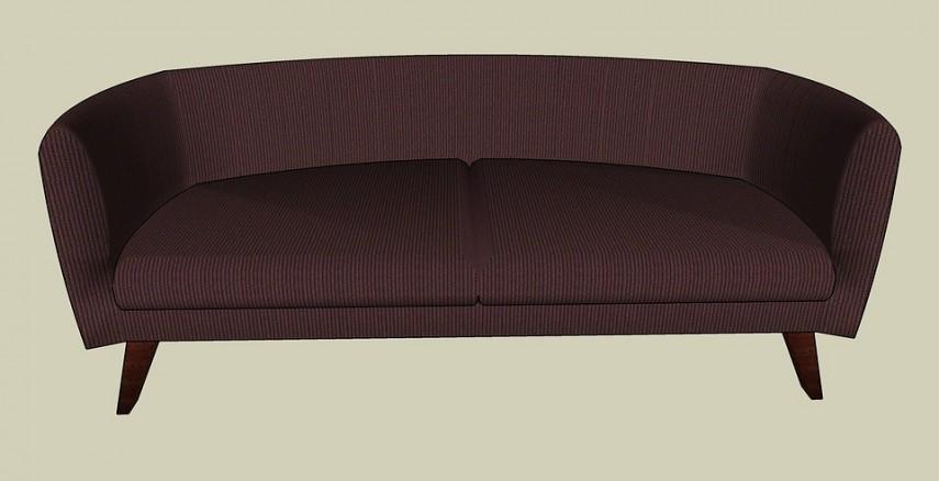 sofa-1108317_960_720