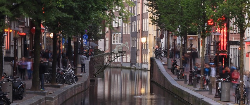 4-Visual-of-canal-1500x630