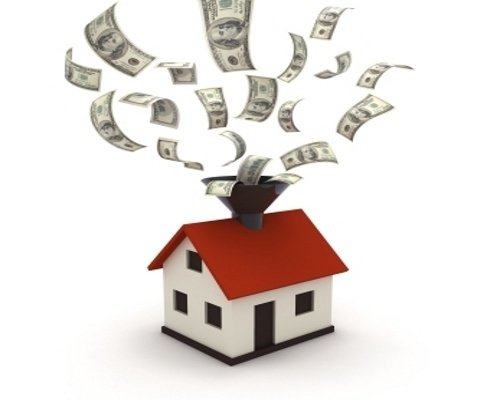 All You Need To Know About Home Loan Disbursement