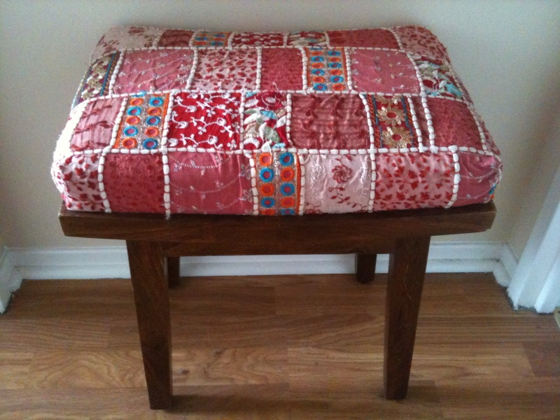 Decorative_quilted_upholstery