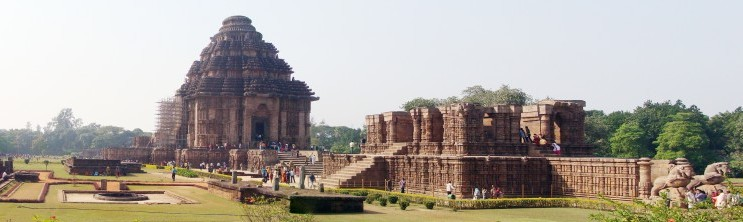 Konark_Temple_Panorama2