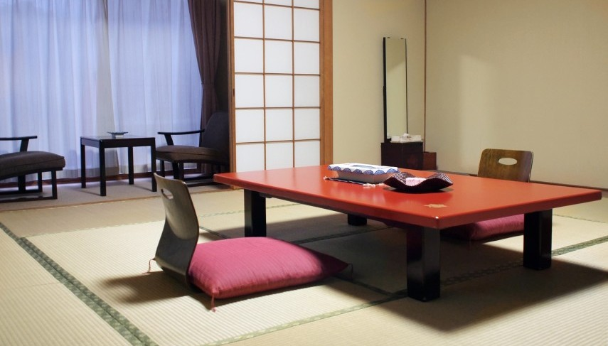 Japanese Interior Design Tips To Add Japanese Style To Your