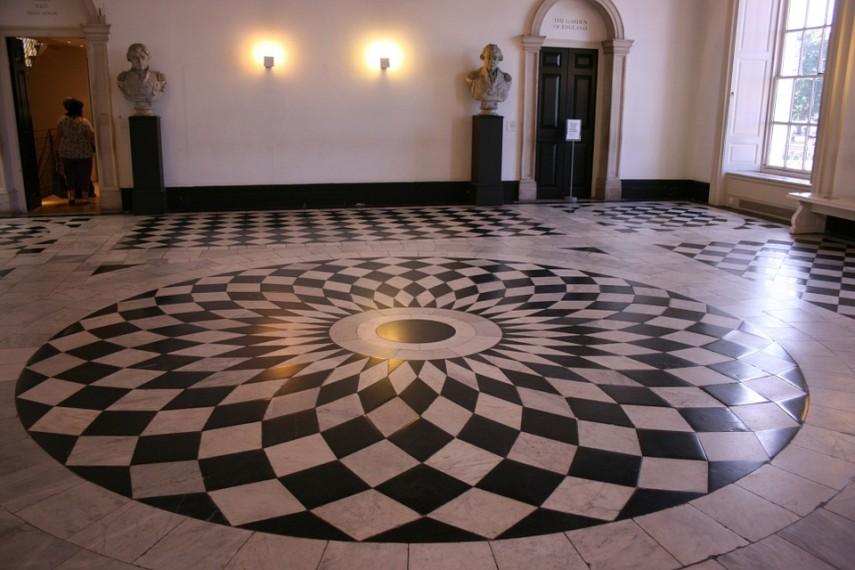 How To Choose Flooring As Per Vastu