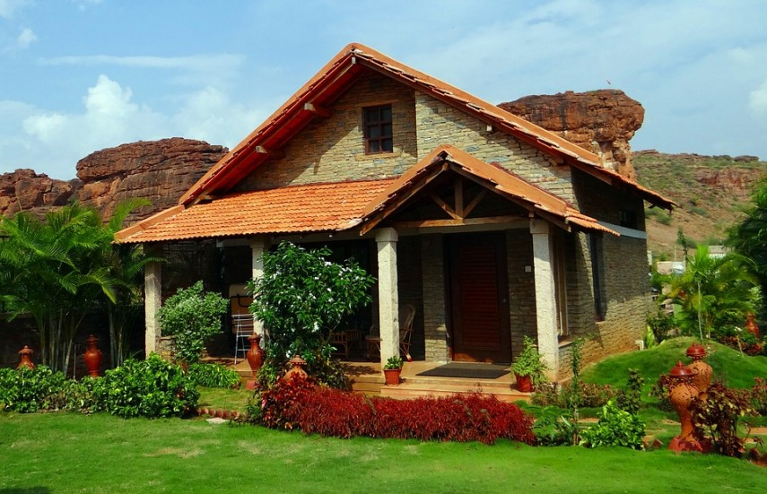 Eight Things To Know Before Buy A Vaccation Home