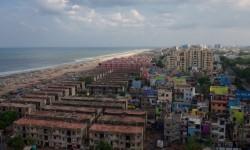 City Beat: Tamil Nadu Kick-Starts Process To Regulate Real Estate In Chennai [Video]