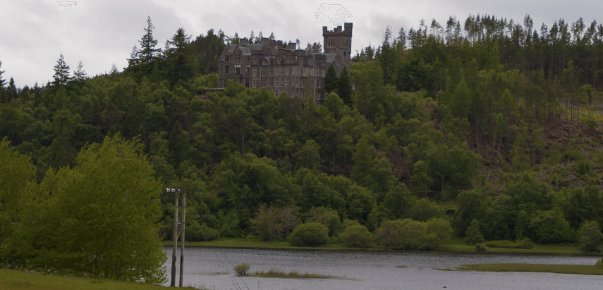 2011_Schotland_Kyle_of_Sutherland_Carbisdale_Castle_1-06-2011_13-26-40