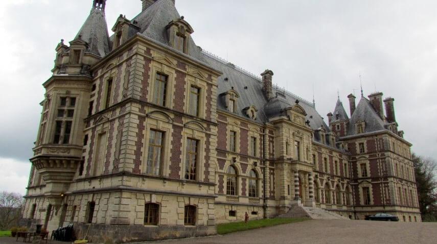 Château_de_Villersexel_045
