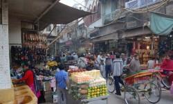 Property in Haibowal kalan Ludhiana - Buy/Sale Haibowal